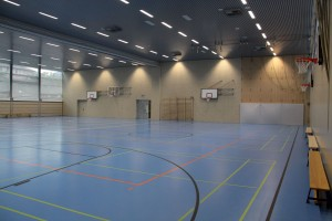 Salle_Gym_Page-4