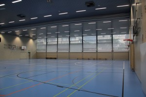 Salle_Gym_Page-8