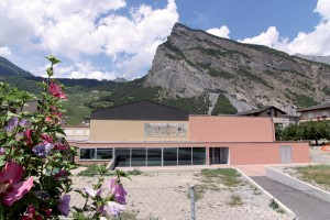Ecole_Page-6